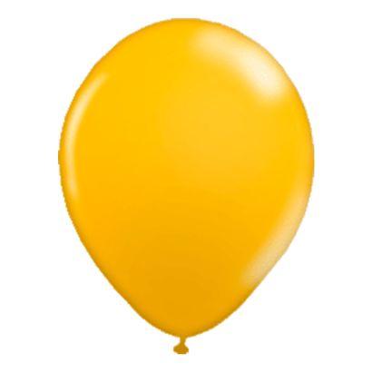 balao-amarelo-ouro-balloontech
