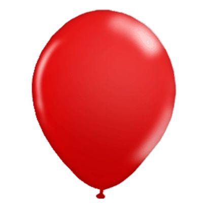 balao-vermelho-balloontech