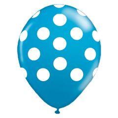 balao-azul-branco-balloontech