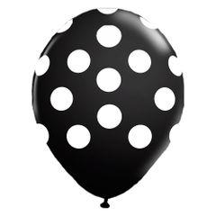 balao-preto-branco-balloontech