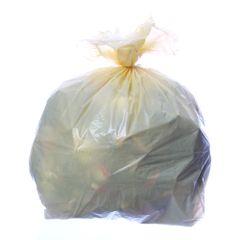 saco-lixo-20-litros-amarelo