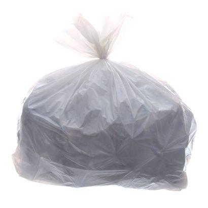 saco-lixo-30-litros-branco