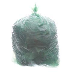 saco-lixo-20-litros-verde