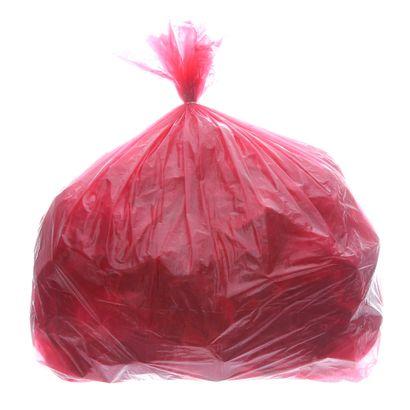 saco-lixo-30-litros-vermelho