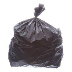 saco-lixo-60-litros-preto