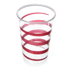 copo-300-rosa-mania