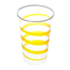 copo-300-amarelo-mania