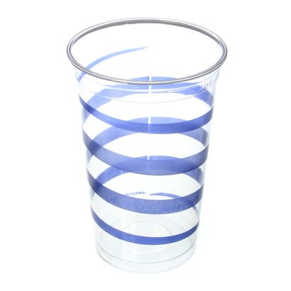 copo-300-azul-mania