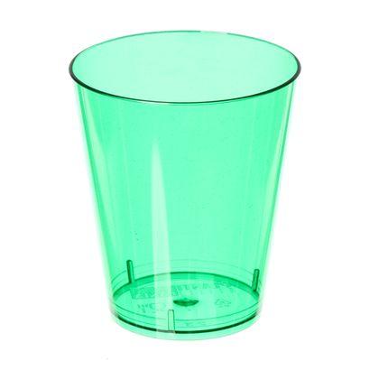 copo-pic-40ml-verde-escuro