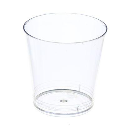 copo-pic-25ml-cristal