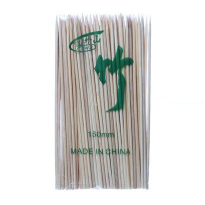 espeto-bambu