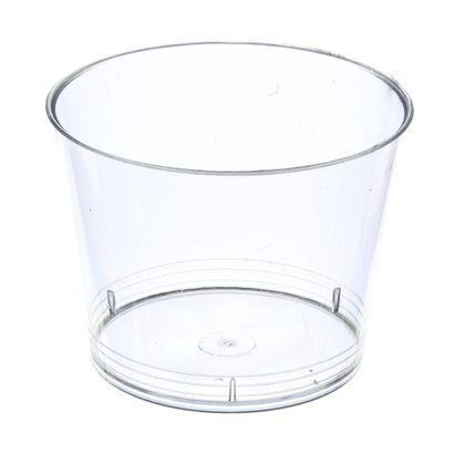copo-pic-100ml-cristal