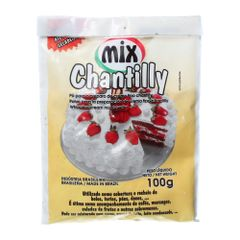 chantilly-mix
