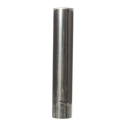 suporte-copo-300ml-inox