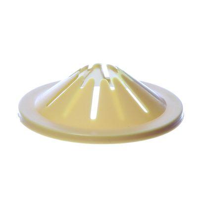 lacre-plastico-amarelo