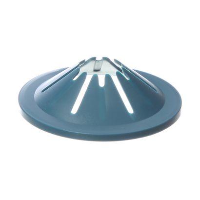 lacre-plastico-azul