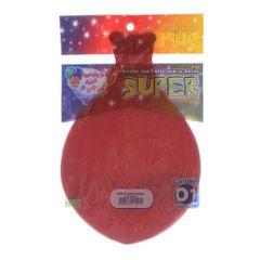 151242acd0 Vermelho em Festas - Balões - Bexiga – CEPEL