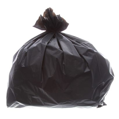 saco-para-lixo-com-capacidade-de-40-litros-preto-grosso-fardo-com-5kg-pauliceia