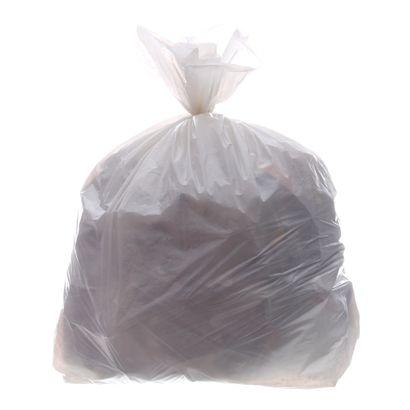 saco-lixo-50-litros-branco