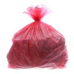 saco-lixo-100-litros-vermelho