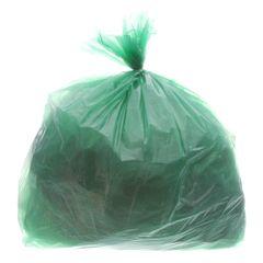 saco-lixo-100-litros-verde