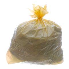 saco-lixo-100-litros-amarelo