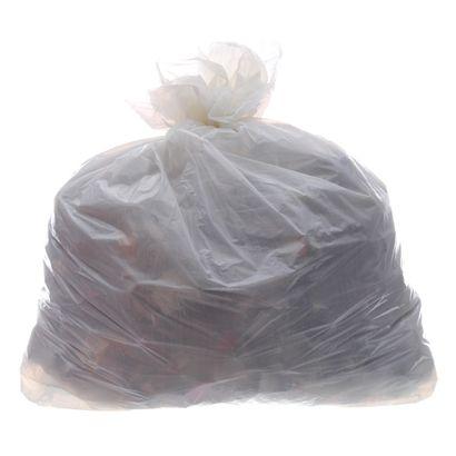 saco-lixo-100-litros-branco