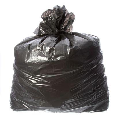 saco-lixo-200-litros-preto
