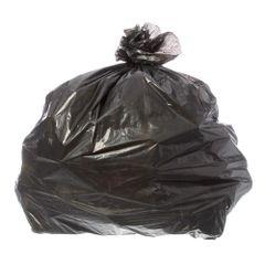saco-lixo-30-litros-preto