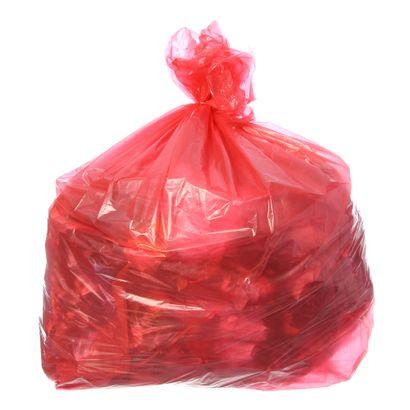 saco-lixo-50-litros-vermelho