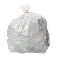 saco-lixo-20-litros-branco