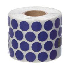 etiqueta-bolinha-azul