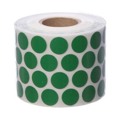 etiqueta-bolinha-verde