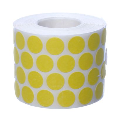 etiqueta-bolinha-amarela