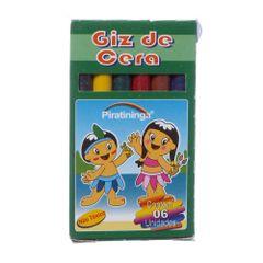 giz-colorido