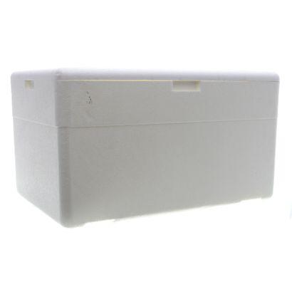geladeira-isopor-60-litros