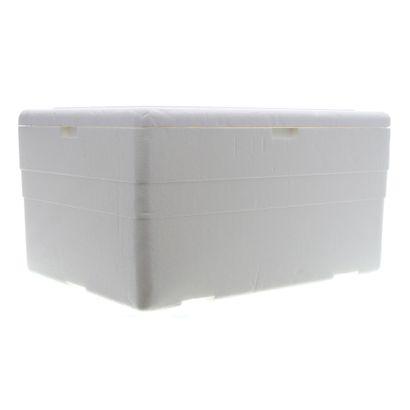 geladeira-isopor-120-litros