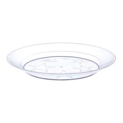 ptao-pic-15-plastilania-cristal