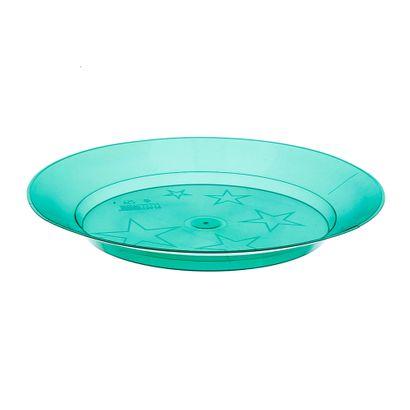 prato-pic-21-plastilania-verde