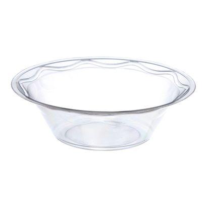 prato-12-cristal-prafesta
