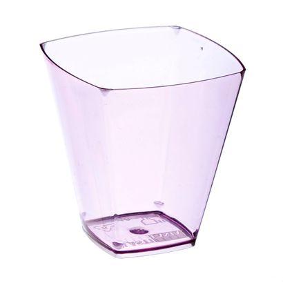 copo-pic-50-lilas