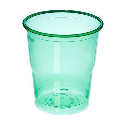 copo-200-verde-plastilania