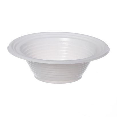 prato-12-branco-fundo-prafesta