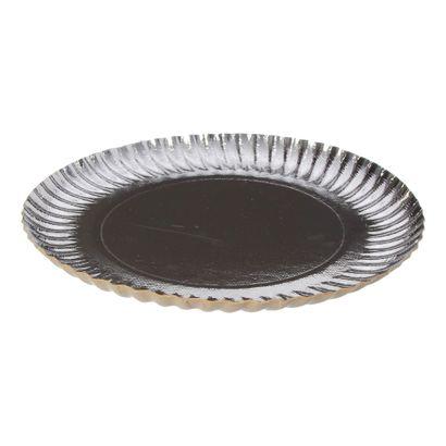 prato-laminado-10