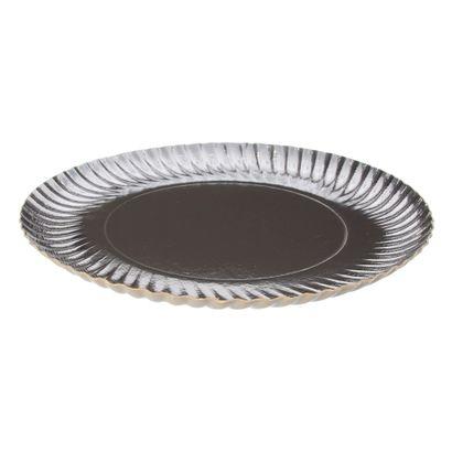 prato-laminado-12