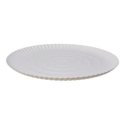prato-papelao-10