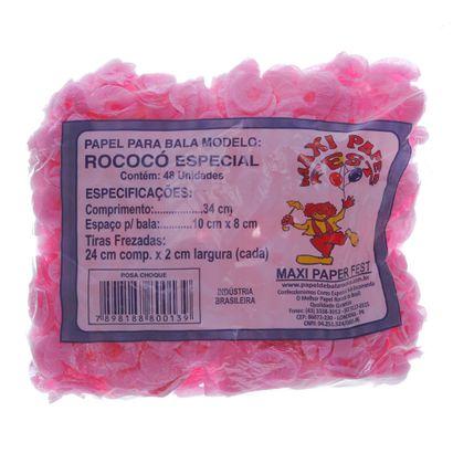 rococo-rosa