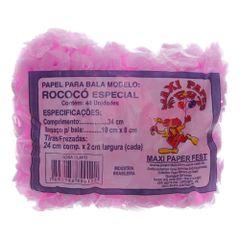 rococo-pink