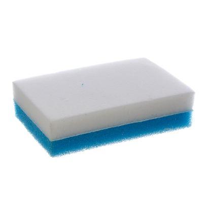 esponja-magica