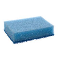 esponja-nao-risca